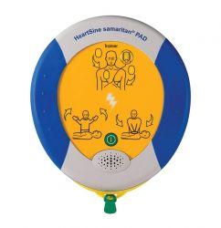 HeartSine Samaritan PAD 360P VA Trainer