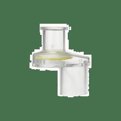 Laerdal eenrichtingsventiel voor beademingsmasker 15 stuks
