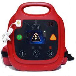 Universele AED Trainer met LCD