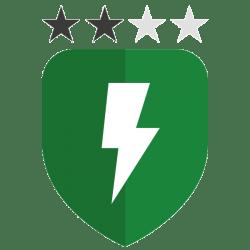 AEDzeker® Basis inclusief