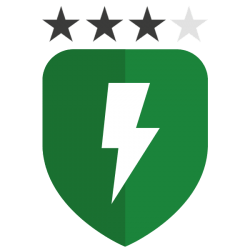 AEDzeker® Plus
