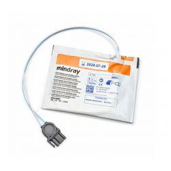 BeneHeart C1A & C2 Elektroden