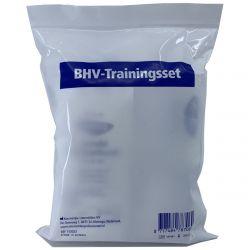 Trainingsset BHV 24 stuks