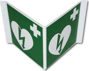 aed logo panorama 20x20