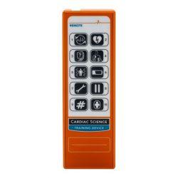 G5 AED afstandsbediening