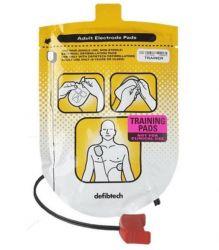 Defibtech Trainingselektrode