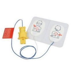 Philips FR2 Trainer kinderelektroden