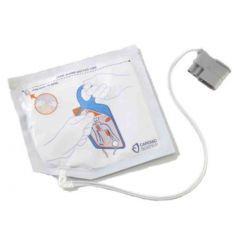 Cardiac Science Powerheart G5 elektroden