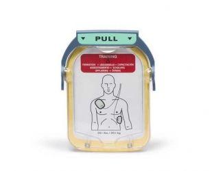 Philips HS-1 Trainer elektroden cassette