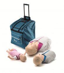 Laerdal Family pack