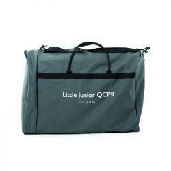 Laerdal Little Junior QCPR 4-pack draagtas