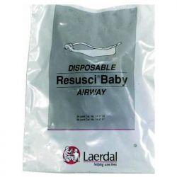 Laerdal Resusci Baby Luchtwegen 24 stuks