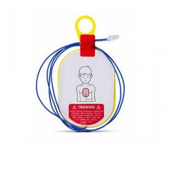 AED Kinder elektrode philips