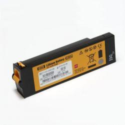 Physio-Control (Medtronic) Lifepak 1000 Accu
