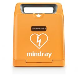 BeneHeart C1A AED Trainer