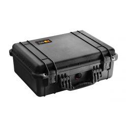 Peli™ 1520 AED koffer met Plukfoam