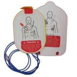 Philips Heartstart FR3 Trainer elektroden