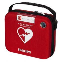 Philips HeartStart HS-1 tas
