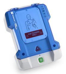 Prestan AED Trainer NL&UK