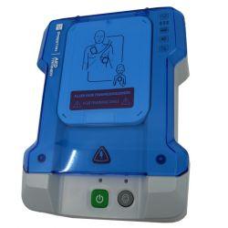 Prestan AED Trainer Plus