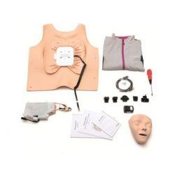 Laerdal Resusci Anne QCPR upgradekit