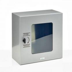 Smartcase SC1230