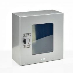 Smartcase SC1210