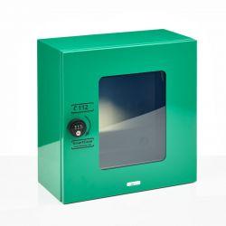 Smartcase SC1220