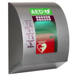Sixcase SC1440 RVS AEDkast