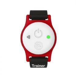 SIMCPR® Trainer