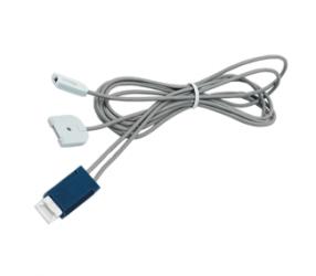 Prestan AED UltraTrainer kabelset elektrode