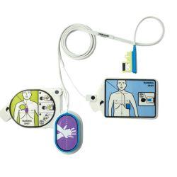 ZOLL AED 3 trainingselektroden