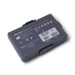 Zoll 3 AED batterij