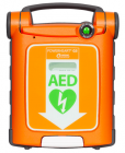 Cardiac Science G5 Actie pakket