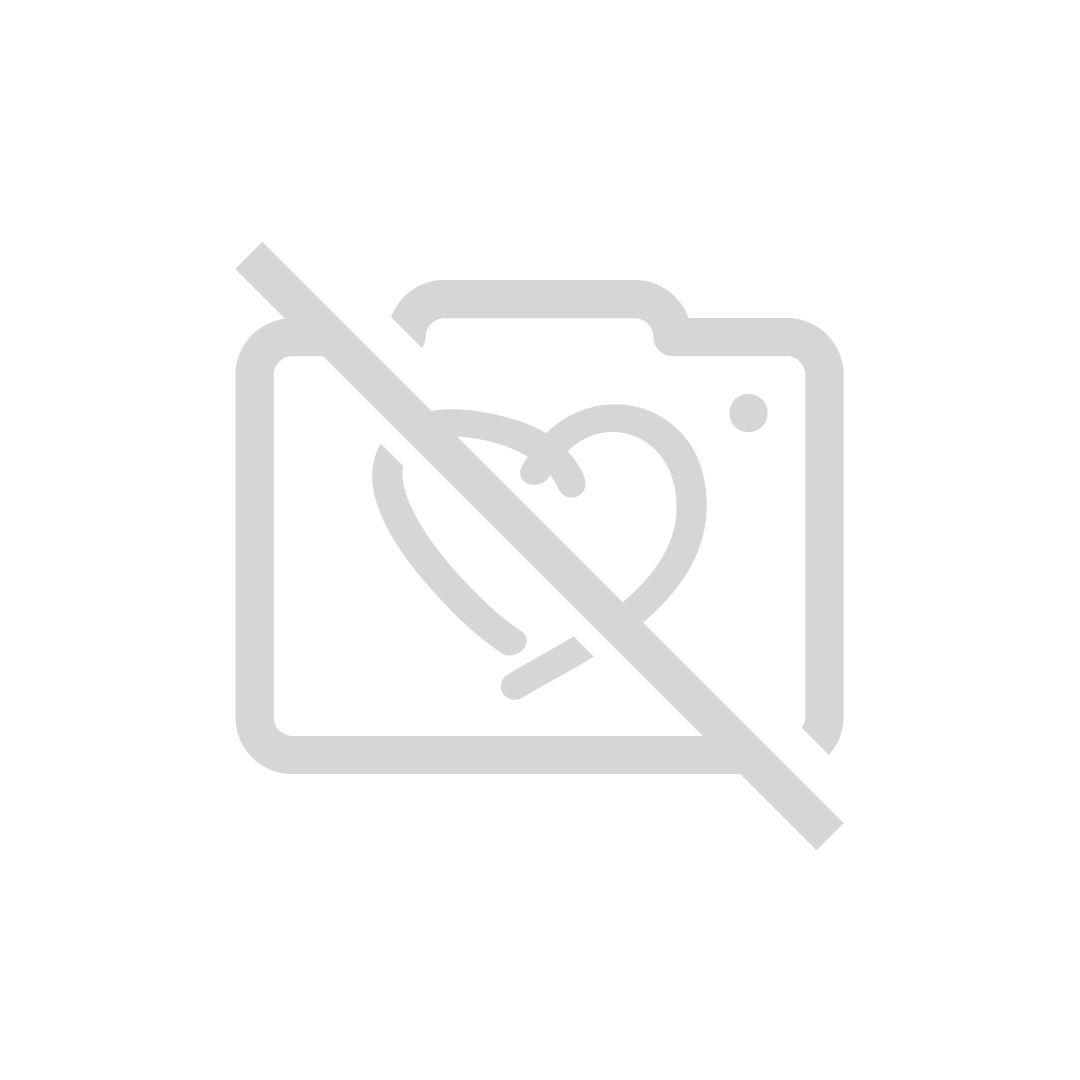 Ambu Man Basic