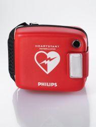Philips HS-1/FRx draagtas