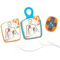 Cardiac Science Powerheart G5 Trainer elektroden