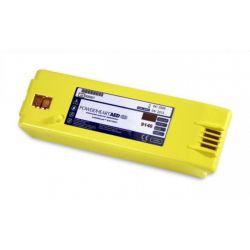 AED batterij 9146 cardiac science