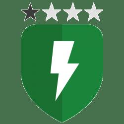 AEDzeker® Basis