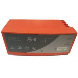 Bexen Reanibex 200 AED Accu