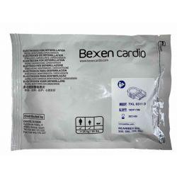 Bexen AED elektroden