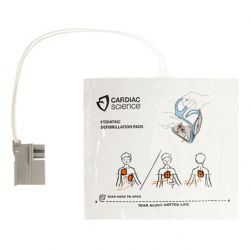AED kinderelectrode G5