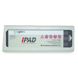 CU Medical i-PAD SP1 batterij