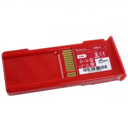 Defibtech Trainingsbatterij