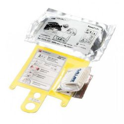 Primedic HeartSave elektroden