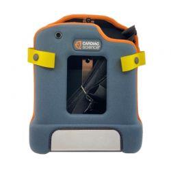 AED case G5