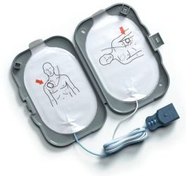 Philips FRx elektroden Smart II