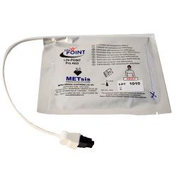 Life-Point Elektroden