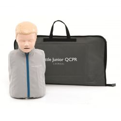 Laerdal Little Junior QCPR, lichte huid
