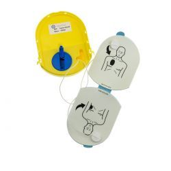Heartsine Samaritan PAD trainingselektrode